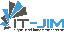 IT-Jim