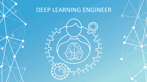 Deep Learning Engineer