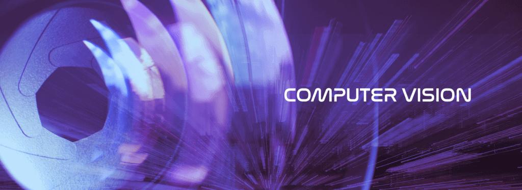 Computer Vision - Computer vision engineering company It-Jim
