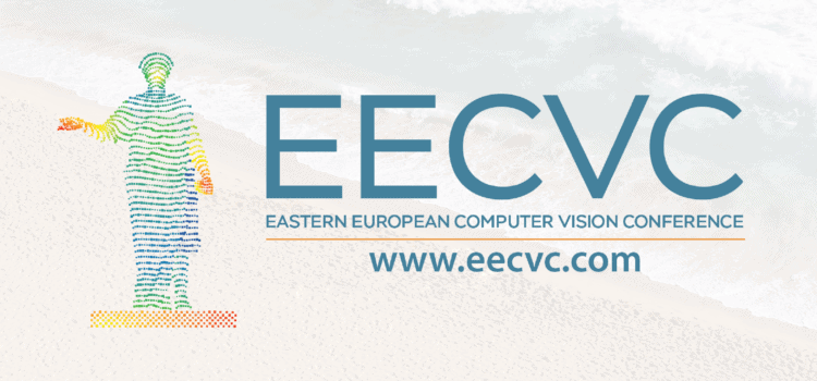 Eastern European Computer Vision Conference – 2019