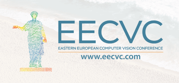 Eastern European Computer Vision Conference – 2020