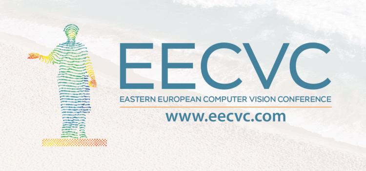 EECVC 2019